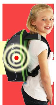 GPS Tracker Miami | GPS Tracking | GPS Tracking Device ...