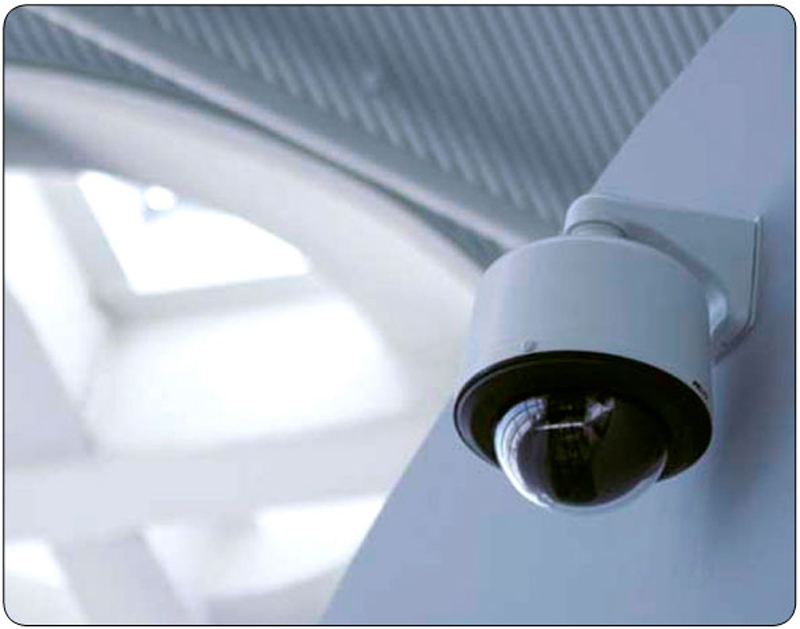 Spy Store Miami Cameras Indoor Security Camera