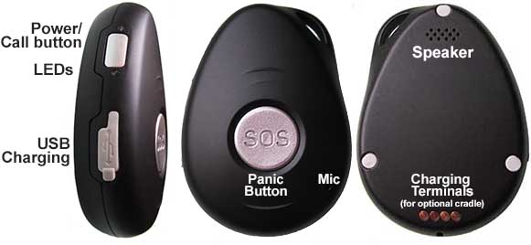 Spy World Miami | Services on scream tracker, impulse tracker, fast tracker, vehicle tracking system,