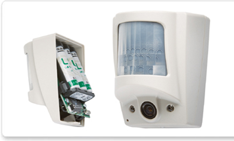 Battery Operated Security Camera >> Spy Store Miami Cameras - Types Of Energy Source