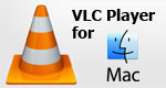 VLC Player for Mac