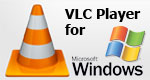 VLC Player for Windows